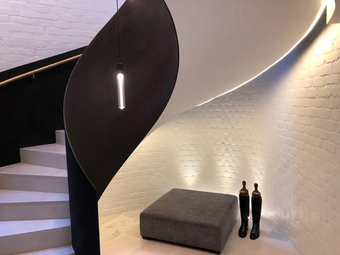 greenelec-House-A--Lavende